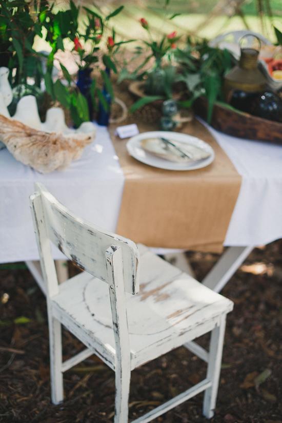 coastal country vintage wedding0056 Coastal Country Vintage Wedding Ideas