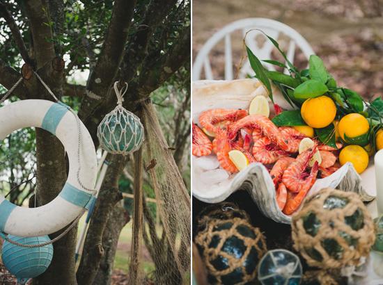 coastal country vintage wedding0059 Coastal Country Vintage Wedding Ideas