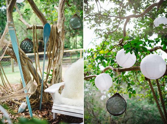 coastal country vintage wedding0060 Coastal Country Vintage Wedding Ideas