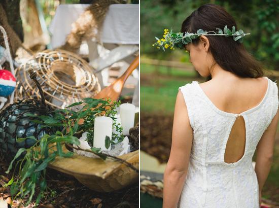 coastal country vintage wedding0062 Coastal Country Vintage Wedding Ideas