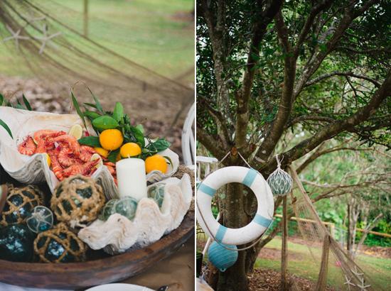 coastal country vintage wedding0066 Coastal Country Vintage Wedding Ideas