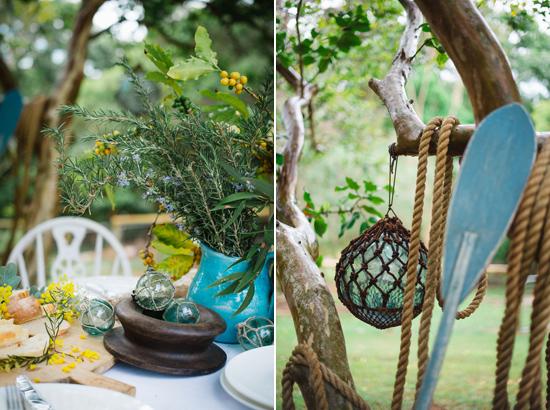 coastal country vintage wedding0072 Coastal Country Vintage Wedding Ideas
