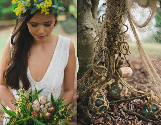 coastal country vintage wedding0074 Coastal Country Vintage Wedding Ideas
