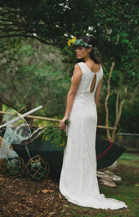 coastal country vintage wedding0076 Coastal Country Vintage Wedding Ideas