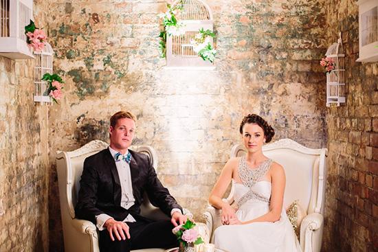eastern glamour wedding 0041 Eastern Glamour Wedding Inspiration