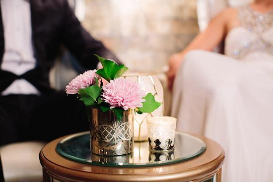 eastern glamour wedding 0047 Eastern Glamour Wedding Inspiration