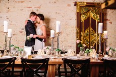 eastern glamour wedding 0050