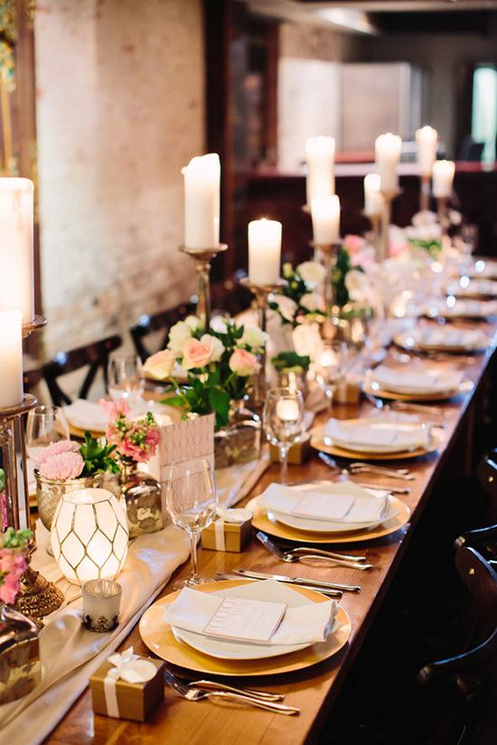 eastern glamour wedding 0082 Eastern Glamour Wedding Inspiration