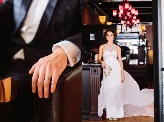 eastern glamour wedding 0094 Eastern Glamour Wedding Inspiration