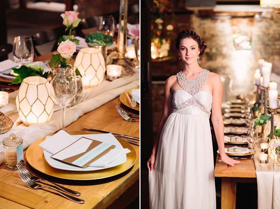 eastern glamour wedding 0095 Eastern Glamour Wedding Inspiration