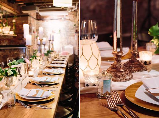 eastern glamour wedding 0098 Eastern Glamour Wedding Inspiration