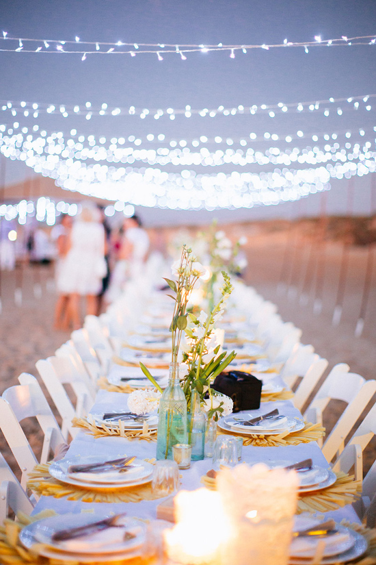 eco beach wedding0098 Kara and Barts Eco Beach Wedding