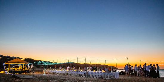 eco beach wedding0099