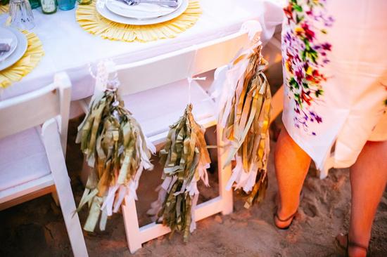 eco beach wedding0104