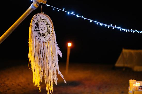 eco beach wedding0119