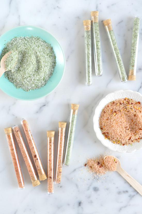 flavoured-salts
