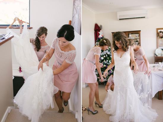 fun vintage wedding0008