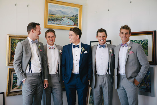 fun vintage wedding0010 Hayley & Marks Fun Vintage Wedding By The Water