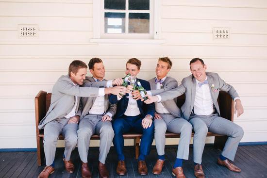 fun vintage wedding0032