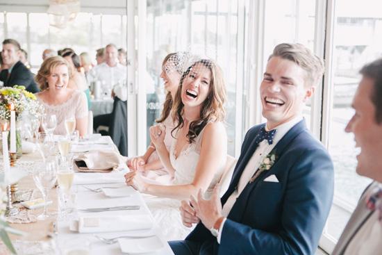 fun vintage wedding0071