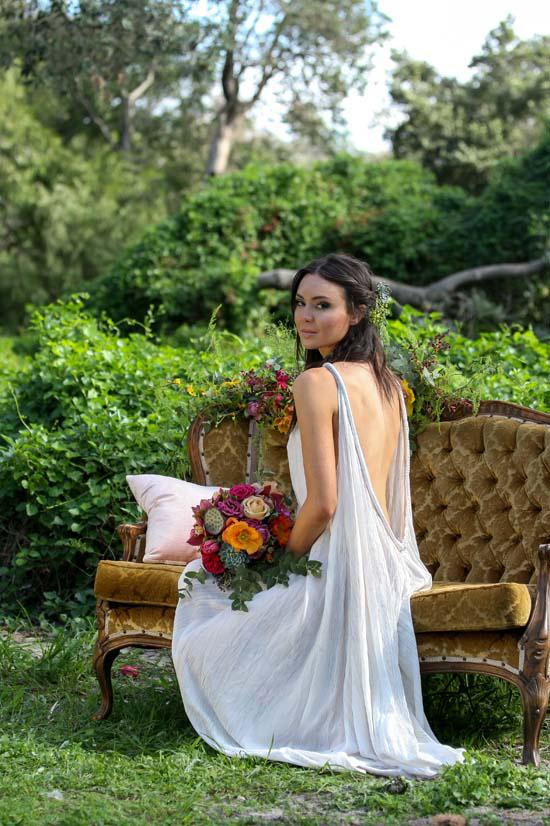 gypsy bride inspiration0033 A Girls Weekend For The Gypsy Bride
