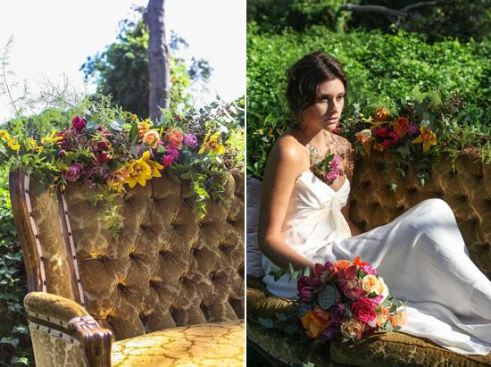gypsy bride inspiration0106