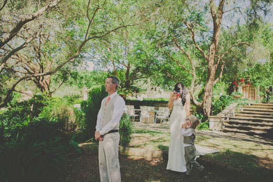 intimate country wedding0028 Samantha and Chris Intimate Country Wedding