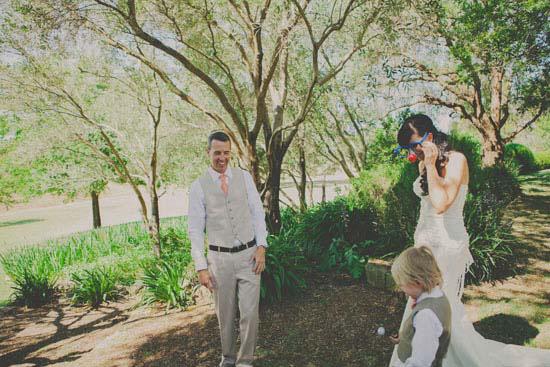 intimate country wedding0029 Samantha and Chris Intimate Country Wedding