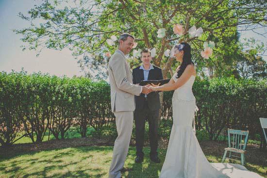 intimate country wedding0038 Samantha and Chris Intimate Country Wedding