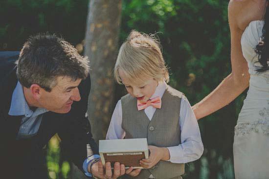 intimate country wedding0042 Samantha and Chris Intimate Country Wedding