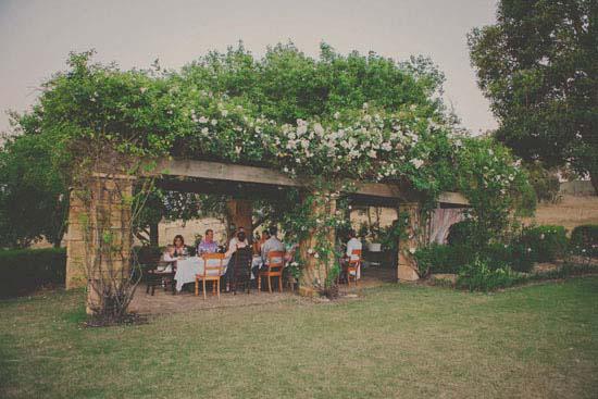intimate country wedding0078 Samantha and Chris Intimate Country Wedding