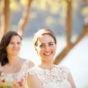 intimate yacht club wedding0231 125x125 Friday Roundup