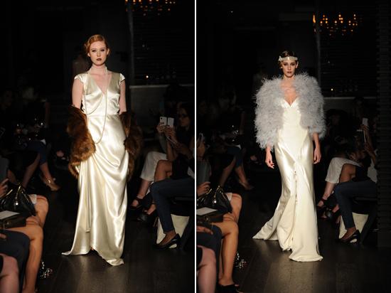 johanna johnson wedding gowns0002 Johanna Johnson Starlet Spring Summer 2015 Collection