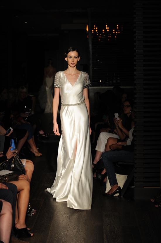 johanna johnson wedding gowns0005 Johanna Johnson Starlet Spring Summer 2015 Collection