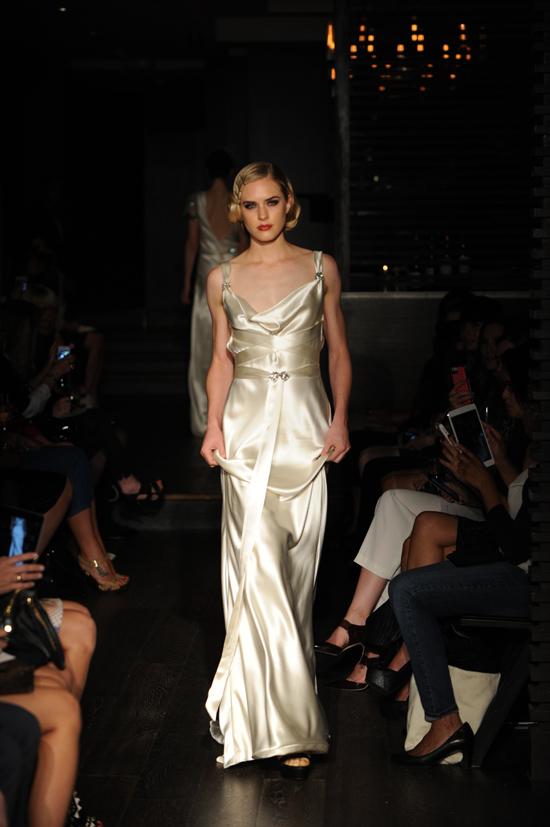 johanna johnson wedding gowns0006 Johanna Johnson Starlet Spring Summer 2015 Collection