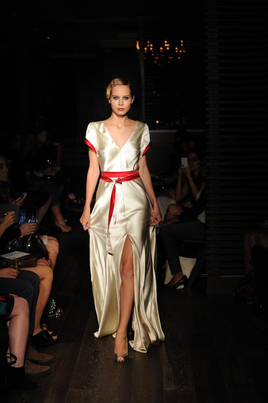 johanna johnson wedding gowns0007 Johanna Johnson Starlet Spring Summer 2015 Collection
