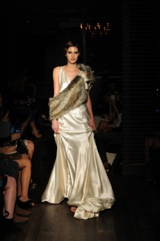 johanna johnson wedding gowns0008