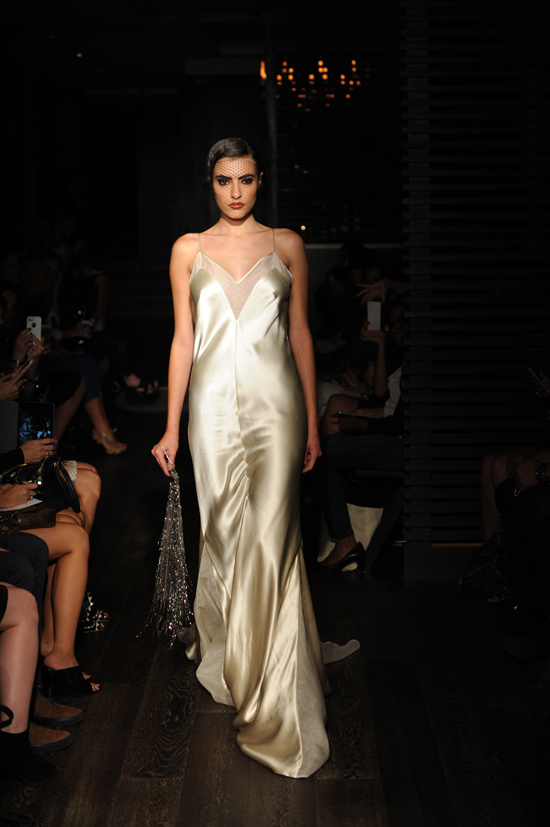 johanna johnson wedding gowns0009 Johanna Johnson Starlet Spring Summer 2015 Collection