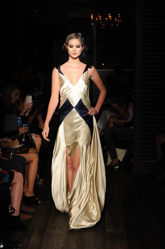johanna johnson wedding gowns0010 Johanna Johnson Starlet Spring Summer 2015 Collection
