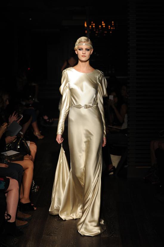 johanna johnson wedding gowns0011 Johanna Johnson Starlet Spring Summer 2015 Collection