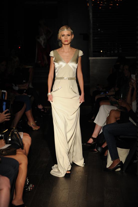 johanna johnson wedding gowns0013 Johanna Johnson Starlet Spring Summer 2015 Collection
