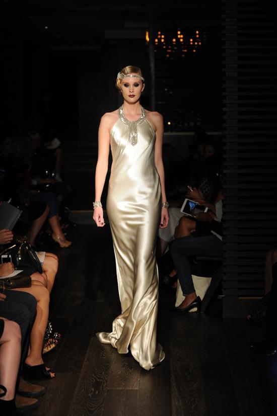 johanna johnson wedding gowns0014 Johanna Johnson Starlet Spring Summer 2015 Collection