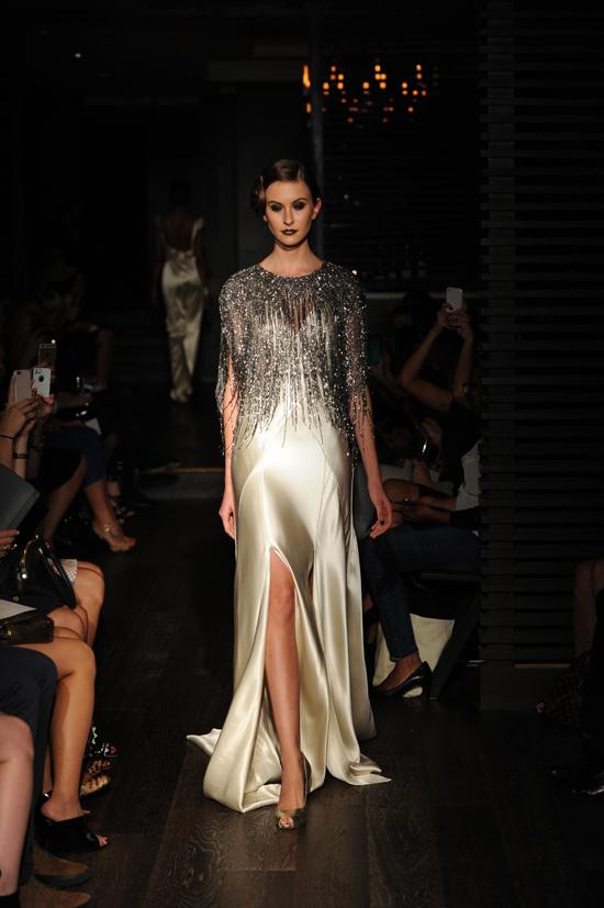 johanna johnson wedding gowns0016 Johanna Johnson Starlet Spring Summer 2015 Collection