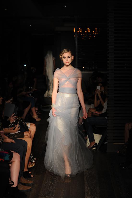 johanna johnson wedding gowns0019 Johanna Johnson Starlet Spring Summer 2015 Collection