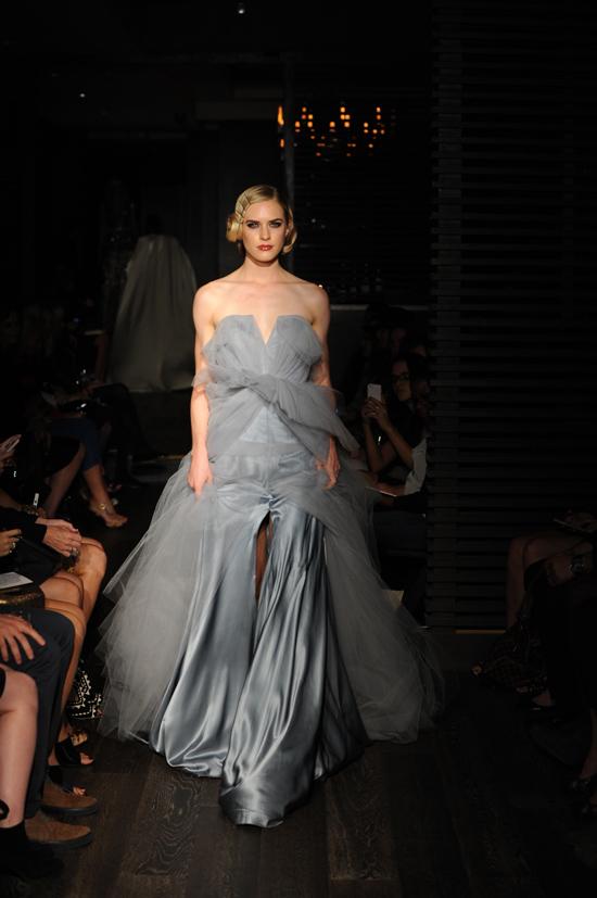 johanna johnson wedding gowns0027 Johanna Johnson Starlet Spring Summer 2015 Collection