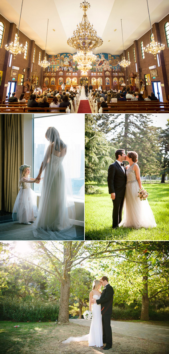 kit haselden Vendor of the Week Kit Haselden Photography
