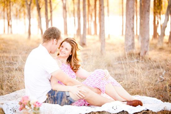 lakeside engagement0025 Jen and Joels Lakeside Engagement Photos