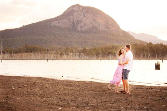 lakeside engagement0035