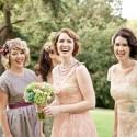 melbourne-vintage-wedding29
