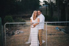 modern country wedding0044